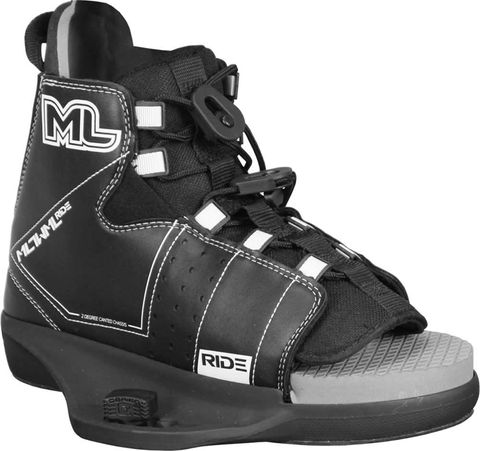 MASTERLINE 2021 Ride Wakeboard Boots