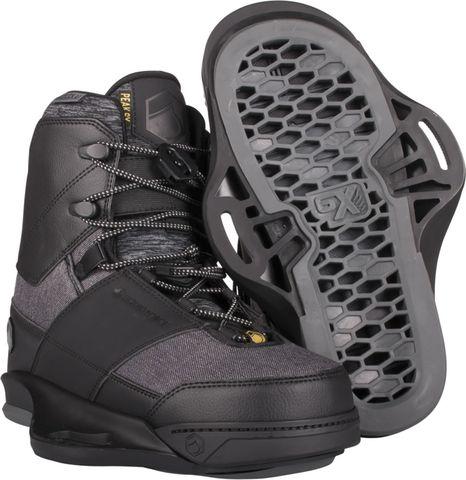 LIQUID FORCE 2022 Peak 6X Wakeboard Boots