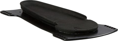 HO Max Front Boot Adapter Plate