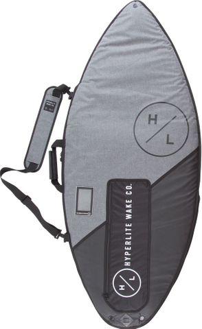HYPERLITE 2021 Wakesurfer Bag