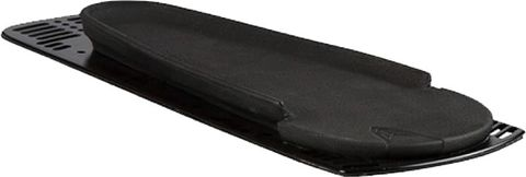 HO Max Rear Boot Adapter Plate