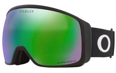 OAKLEY 2021 Flight Tracker XL Goggles
