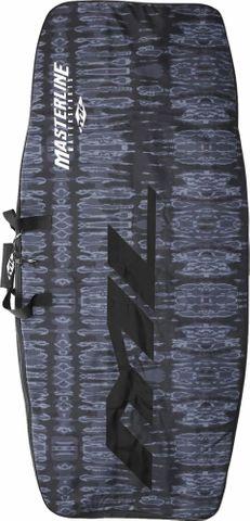 MASTERLINE 2021 Deluxe Kneeboard Bag
