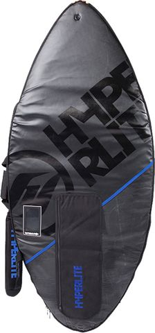 HYPERLITE 2021 Hl Wakesurf Bag