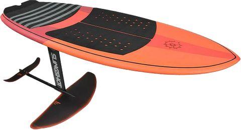 SLINGSHOT 2021 WF1 with Hover Glide Fwake V3
