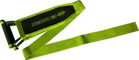 STRAIGHTLINE 2021 Freestyle Handle
