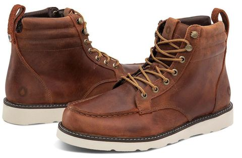 VOLCOM 2020 Willington Apre Boot