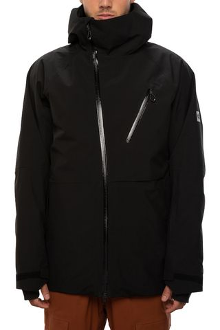 686 2021 Glcr Hydra Thermagraph Jacket