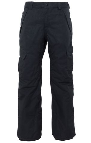 686 2021 Infinity Insulated Cargo Pant