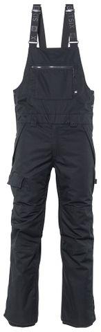 686 2020 Hot Lap Insulated Bib Pant