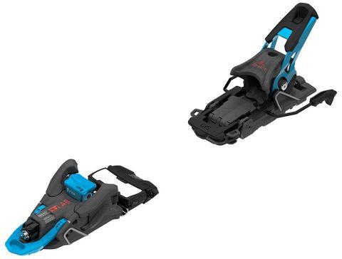 SALOMON 2020 S/Lab Shift Mnc Ski Bindings