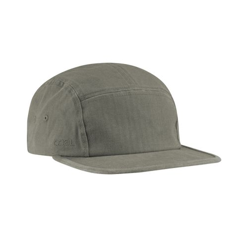 COAL 2021 The Edison Hat