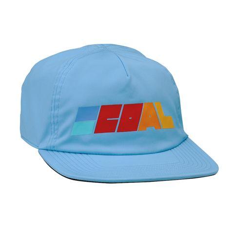 COAL 2021 The Treeline Hat