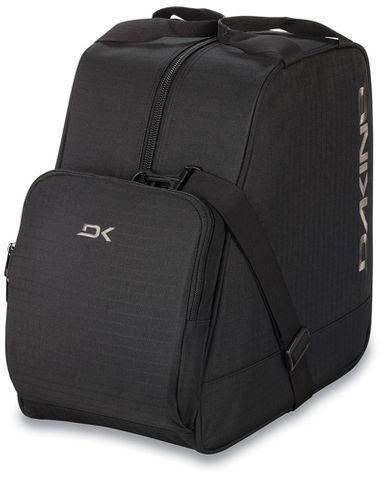DAKINE 2020 Boot Bag 30L
