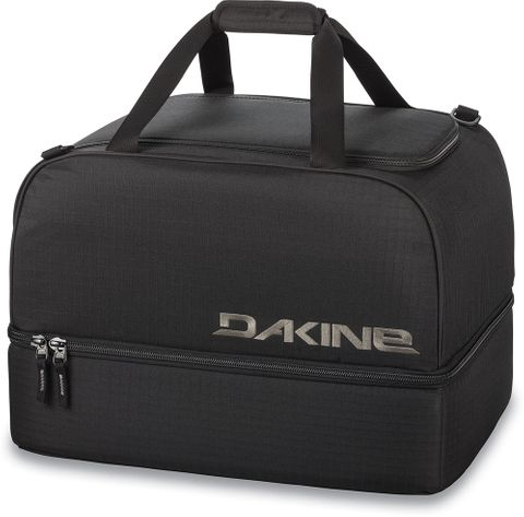 DAKINE 2020 Boot Locker 69L