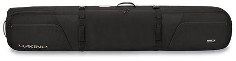 DAKINE 2020 High Roller Bag