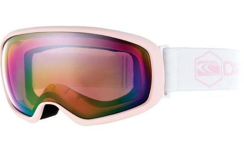 CARVE 2021 First Tracks-S Goggles