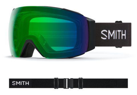 SMITH 2021 I/O Mag Goggles