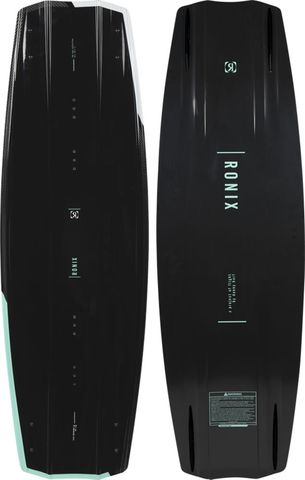 RONIX 2021 One Time Bomb Fused Core Wakeboard