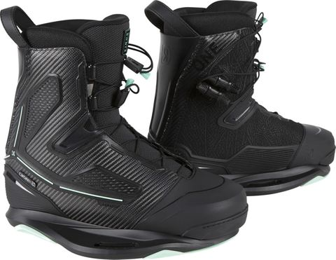 RONIX 2021 One Carbitex Wakeboard Boots
