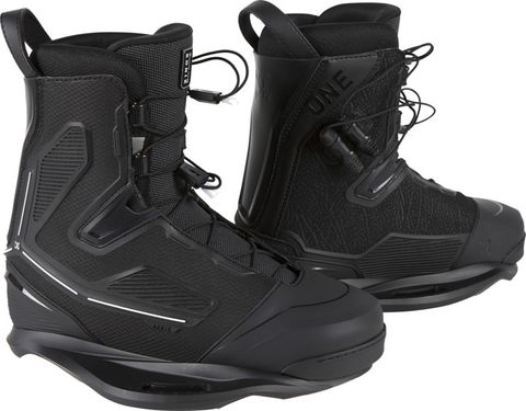 RONIX 2021 One Wakeboard Boots