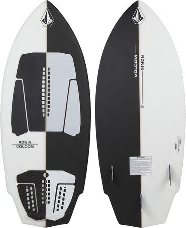 RONIX 2021 Volcom M50 Wakesurf