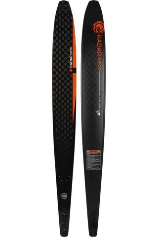 RADAR 2021 Vapor Pro Build Slalom Ski