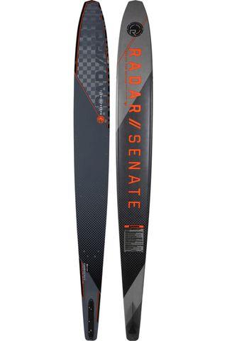 RADAR 2021 Senate Pro Build Slalom Ski