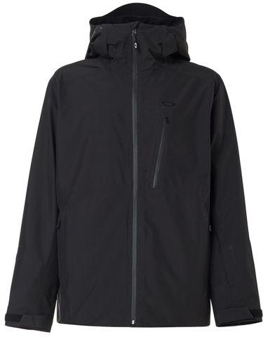 OAKLEY 2021 Buckeye Gore-Tex Shell Jacket