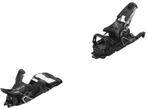 SALOMON 2021 S/Lab Shift Mnc Ski Bindings