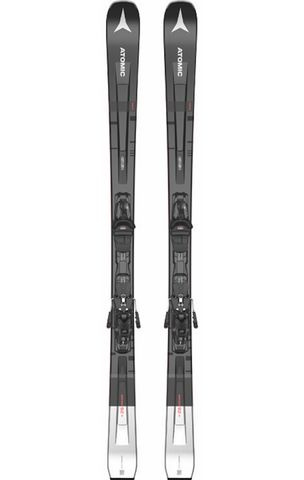 ATOMIC 2022 Vantage 82 Ti W/M12 Snow Skis