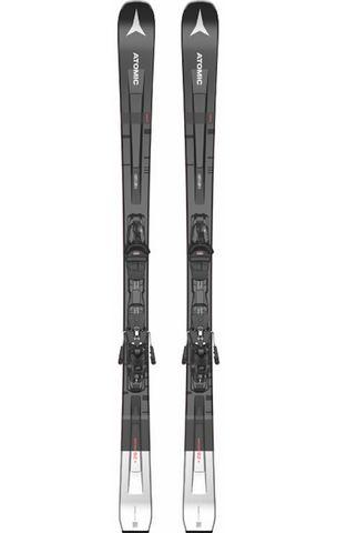 ATOMIC 2022 Vantage 82 Ti W/M12 Snow Skis