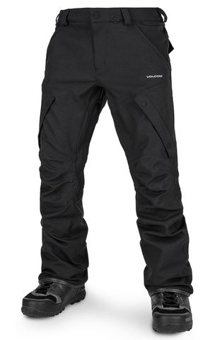 VOLCOM 2021 Articulated Pant