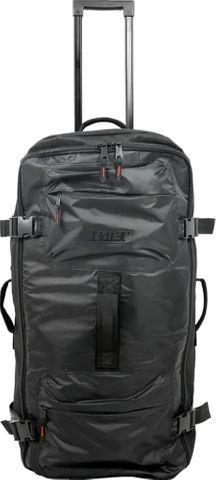 JET PILOT 2021 Blackout Travel Bag