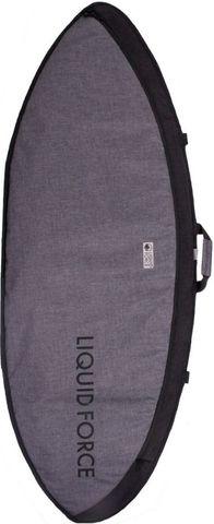 LIQUID FORCE 2021 Dlx Skim Day Tripper Board Bag