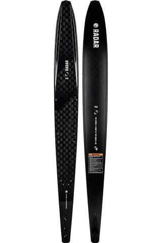 RADAR 2022 Vapor Pro Build Slalom Ski