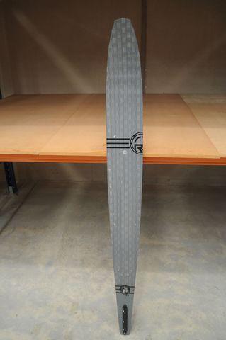 RADAR 2019 Denunzio Kneeboard - Used