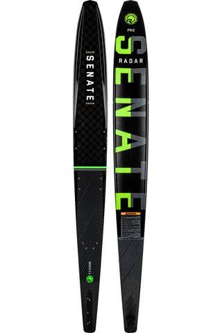 RADAR 2022 Senate Pro Build Slalom Ski