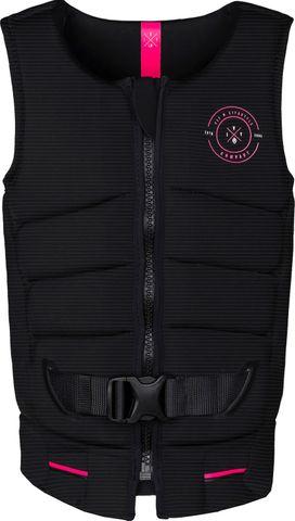 IVY 2022 Signature Buoyancy Vest