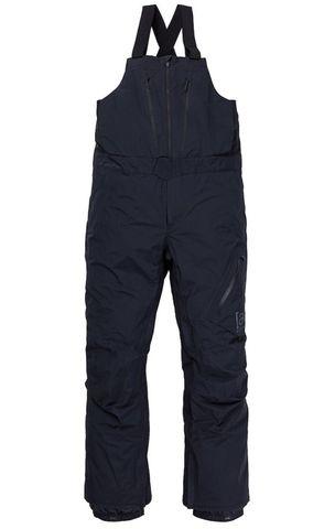 BURTON 2021 [Ak] Gore-Tex Cyclic Bib Pants
