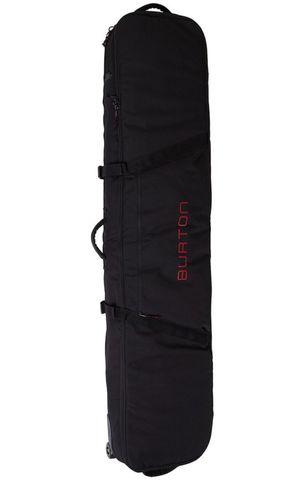 BURTON 2021 Wheelie Board Case Board Bag