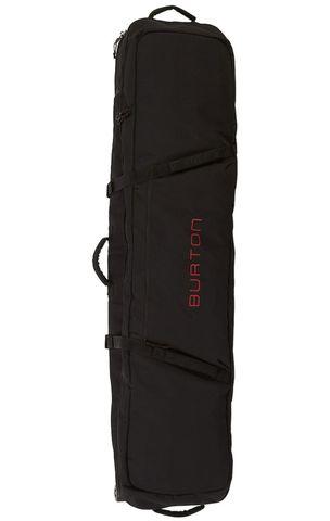 BURTON 2021 Wheelie Locker Board Bag