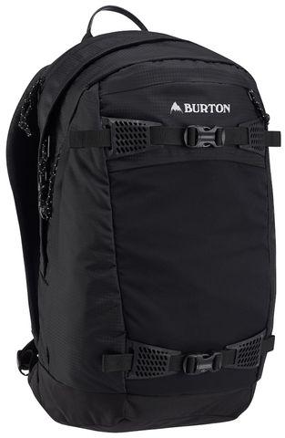 BURTON 2021 Day Hiker 28L Backpack