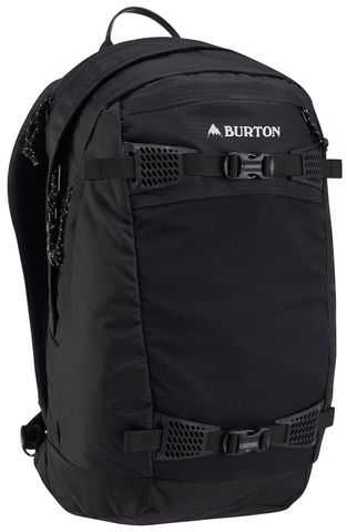BURTON 2021 Day Hiker 28L Backpack