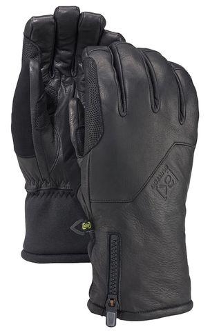 BURTON 2021 [Ak] Gore-Tex Guide Glove