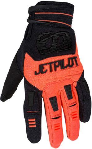 JET PILOT 2018 Matrix Race Gloves