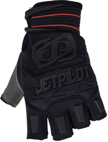 JET PILOT 2018 Matrix Short Finger Race Gloves