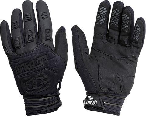 JET PILOT 2019 Matrix Heatseeker Gloves