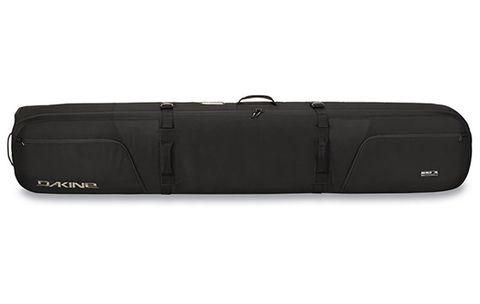 DAKINE 2021 High Roller Bag