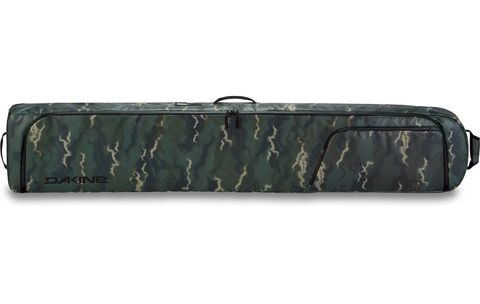 DAKINE 2021 Low Roller Coated Bag